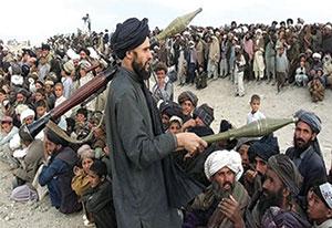 نتيجة بحث الصور عن معارك طالبان المجاهدة